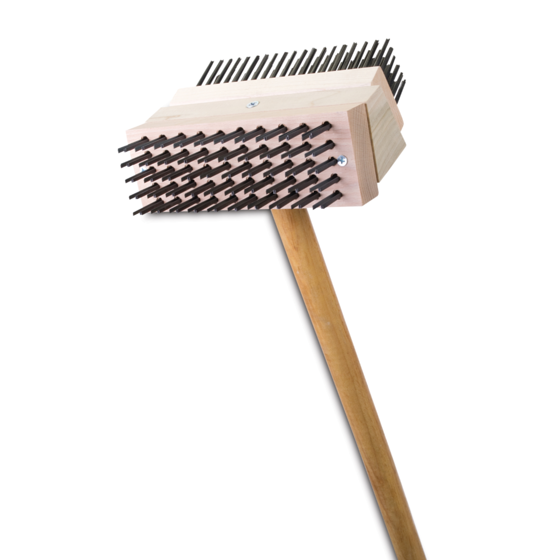 2920-50 Texas Grill Brush 24