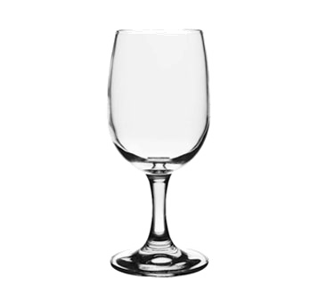 4705-301 Anchor Hocking Foodservice 2938M glass, wine