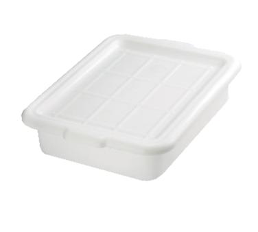 F1531 2950-49 Drain Box Lid 22x16¼
