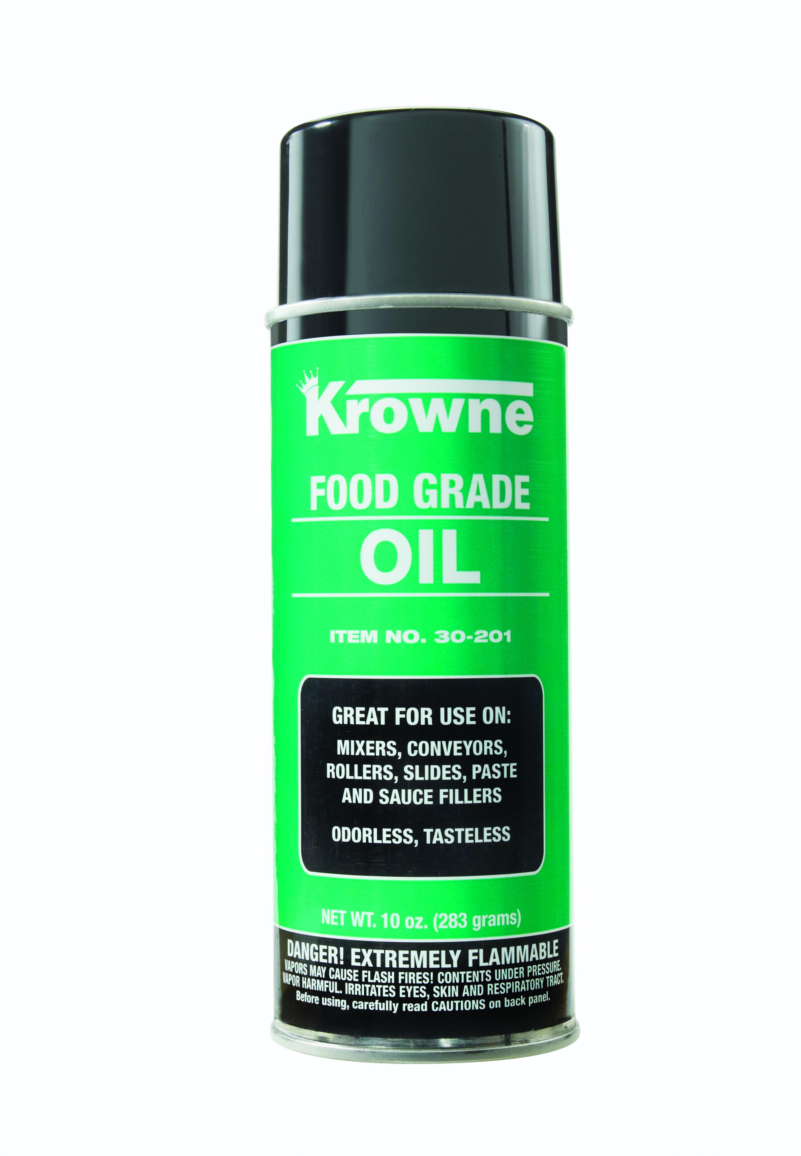 9950-94 Krowne Metal 30-201 chemicals: lubricant