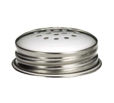 3105-140 Tablecraft Products salt / tops onlu