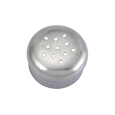 3105-1501 Winco salt / pepper shaker replacement lids