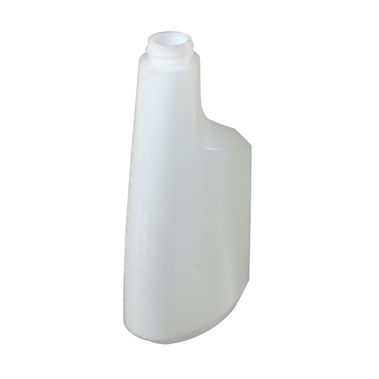 3675-61 Impact Products Sprayer Bottle only