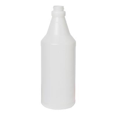 3675-67 Spray Bottle Only 32oz