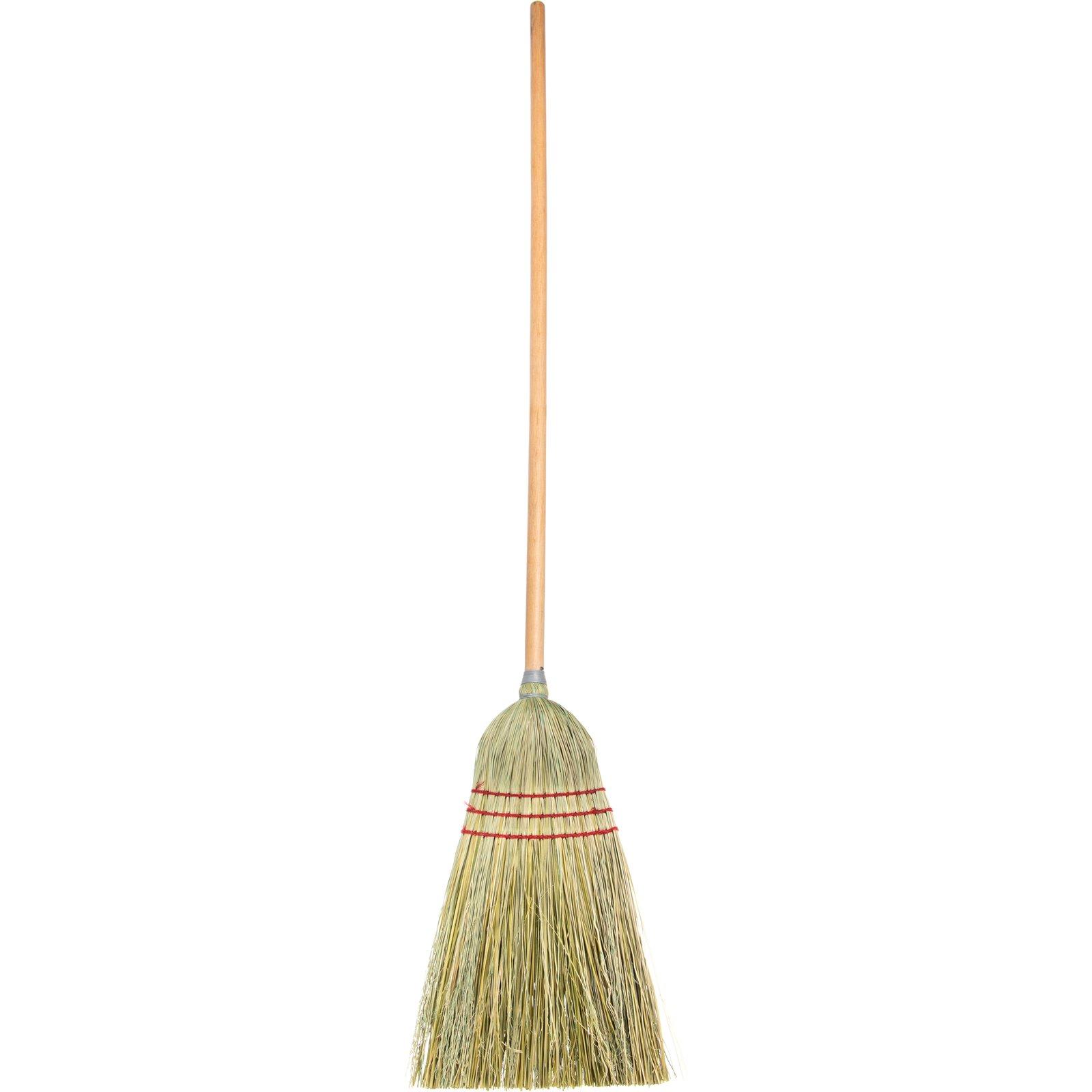 3700-131 Carlisle Housekeeping Broom