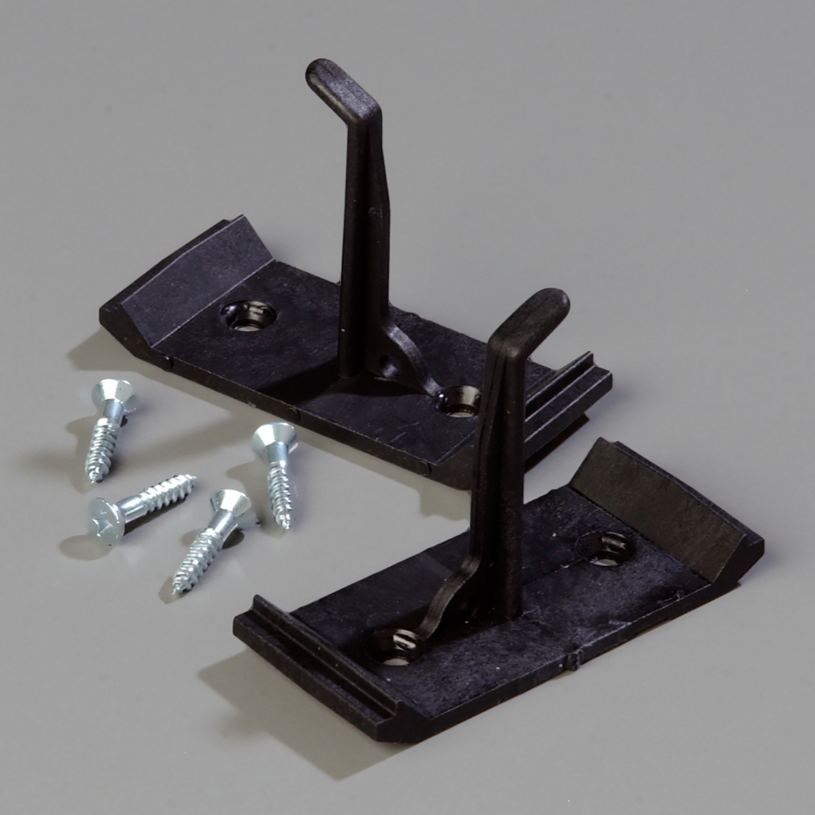 3700-64 Carlisle Replacement Hooks for Mop/Broom Holder