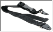 3700-8311 Koala Infant Seat Replacement Strap