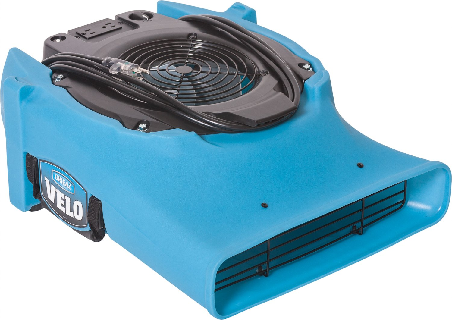 3700-8 Dri-Eaz Low Profile Air Mover