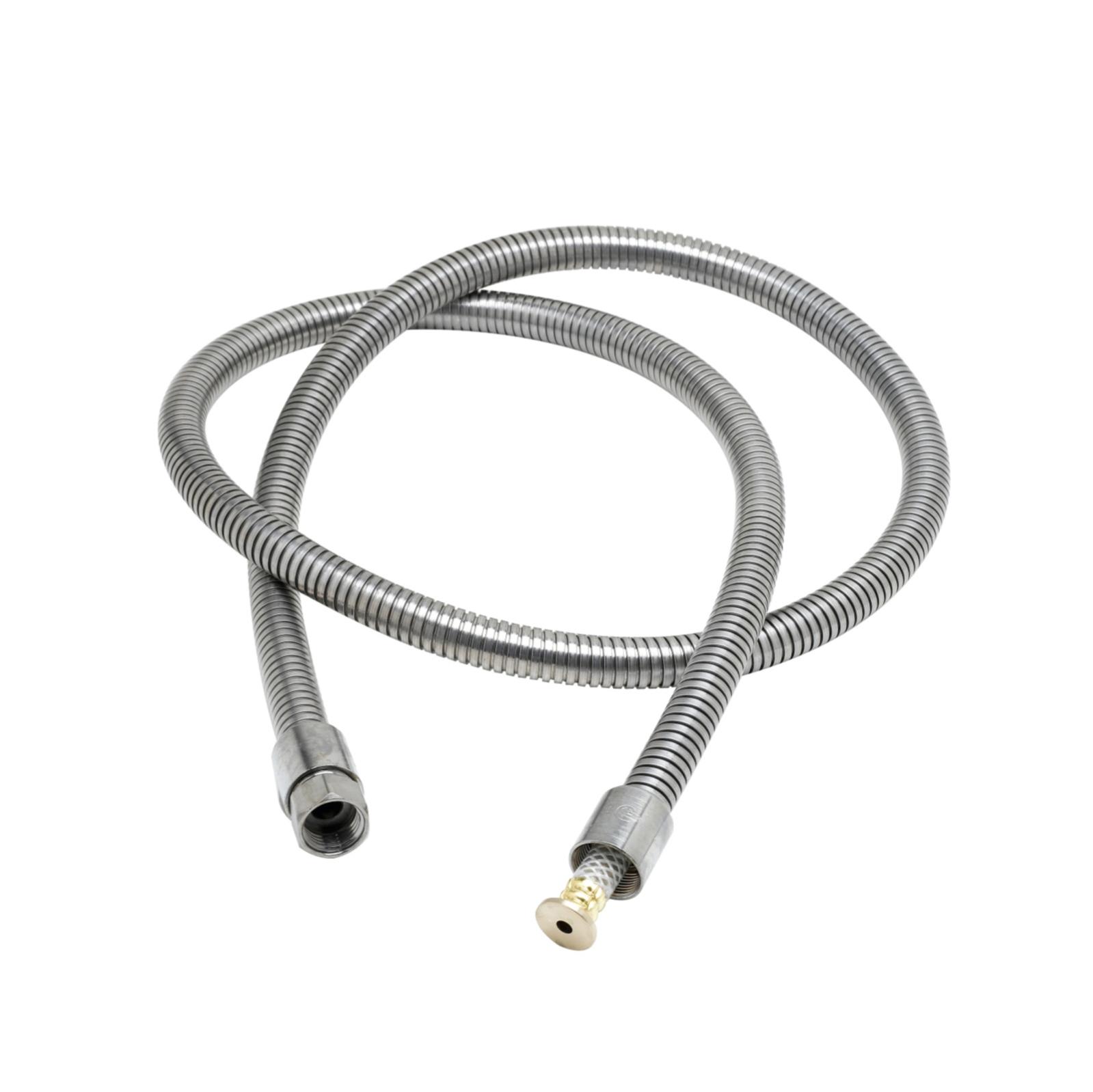 3750-1031 T&S Brass Pre-Rinse Flex Hose 68