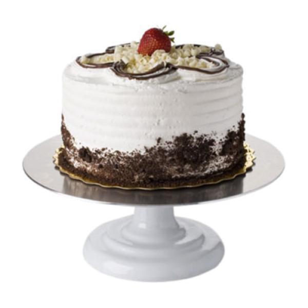 1850-81 Crown Brands, LLC 4123 cake / pie display stand
