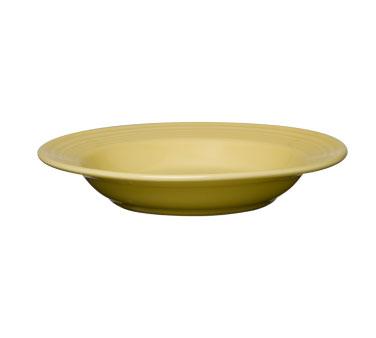 451320 Homer Laughlin china, bowl, 9 - 16 oz