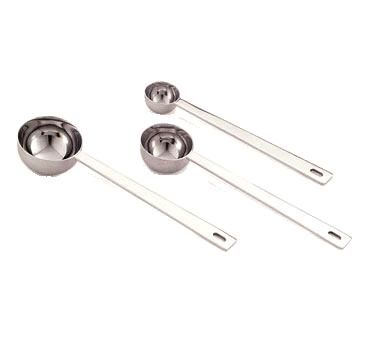 47075 Vollrath measuring spoons