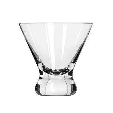 4715-09 Libbey Glass 400 Cosmo Martini 8oz