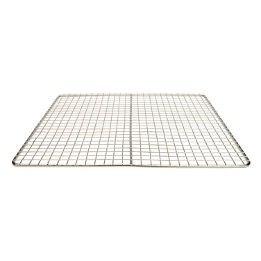 4950-93 Winco fryer screen