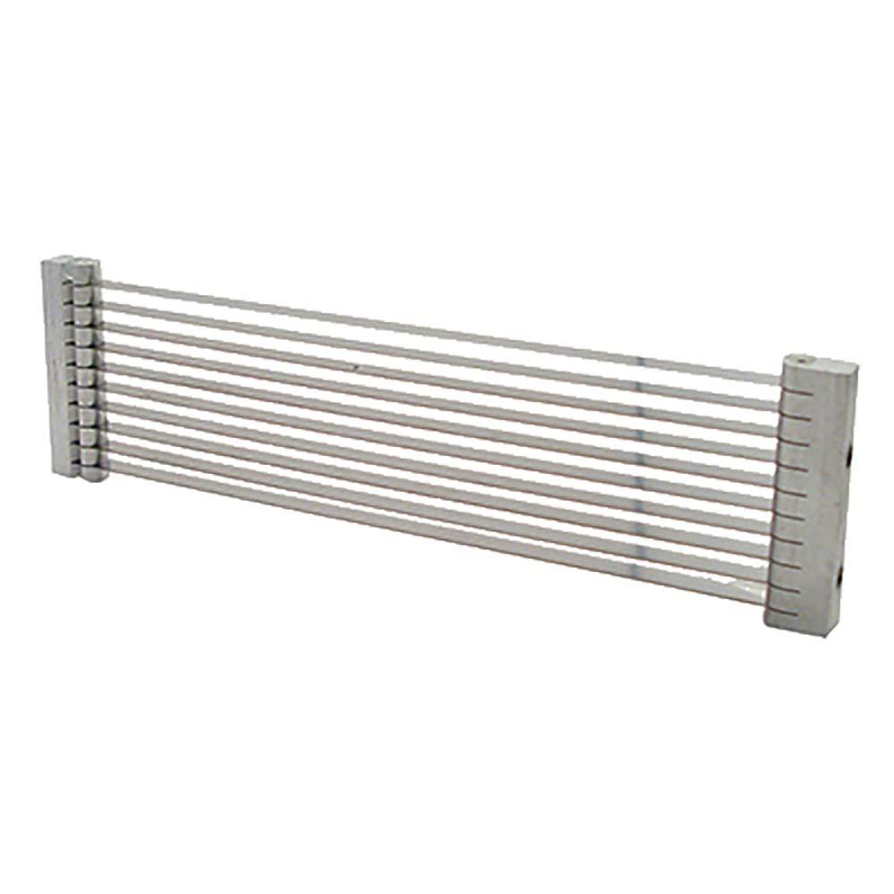 5000-3 Nemco slicer, 1/4 Blade assembly