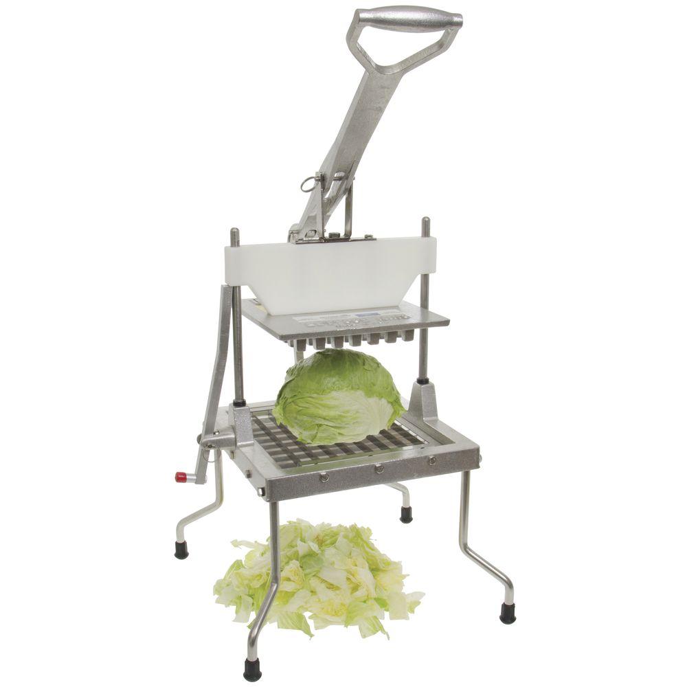 5000-79 Vollrath/Redco Lettuce Operator handle
