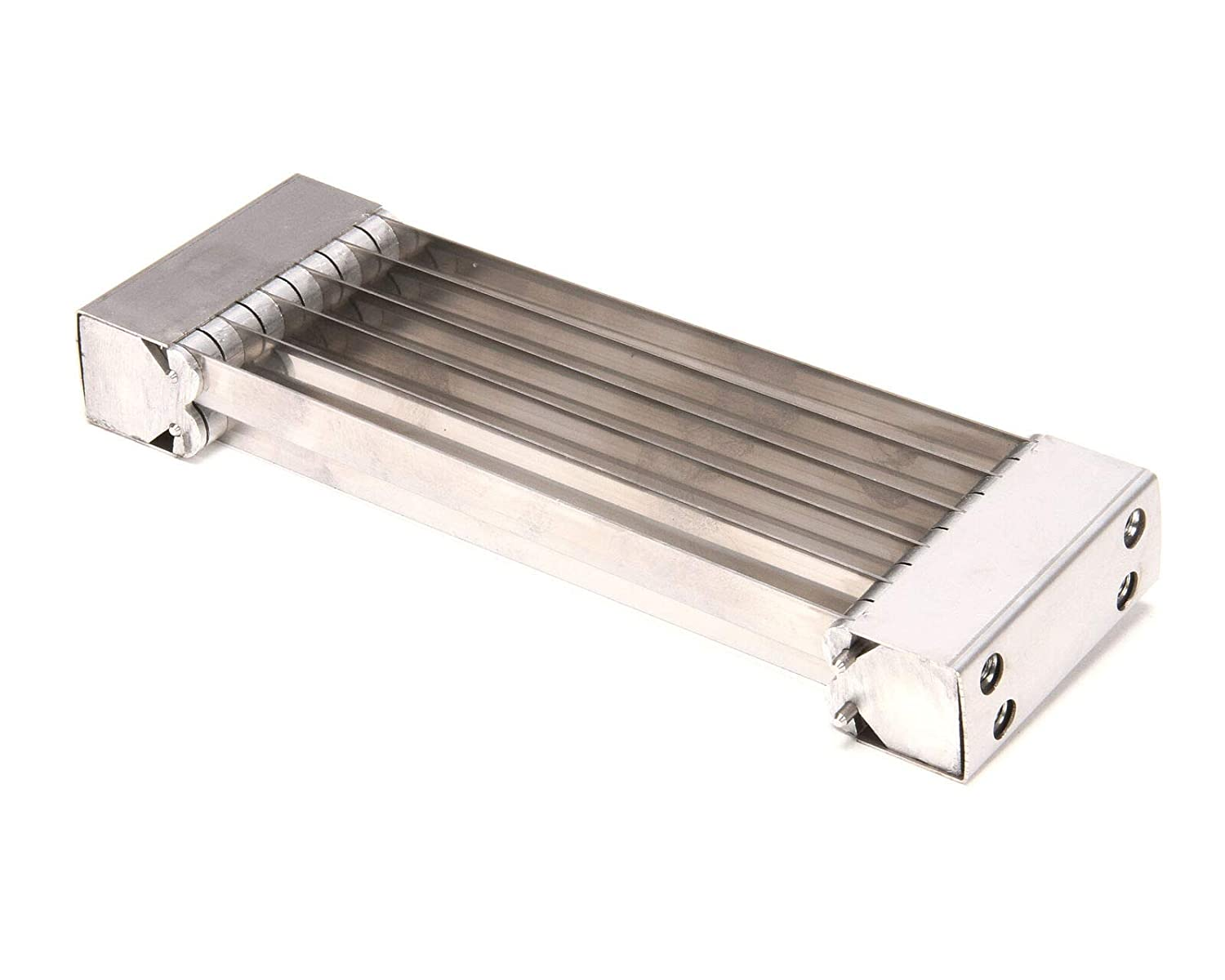 5000-935 Vollrath/Redco 1/4in Onion Blade