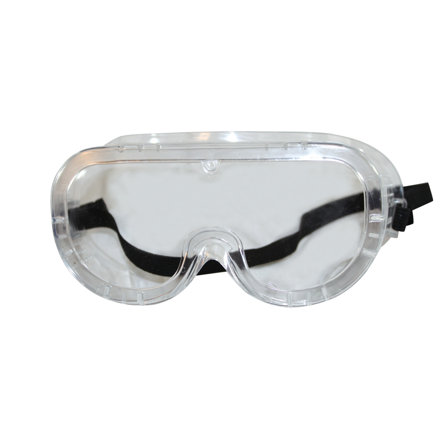 5075-01 Impact Safety Goggles
