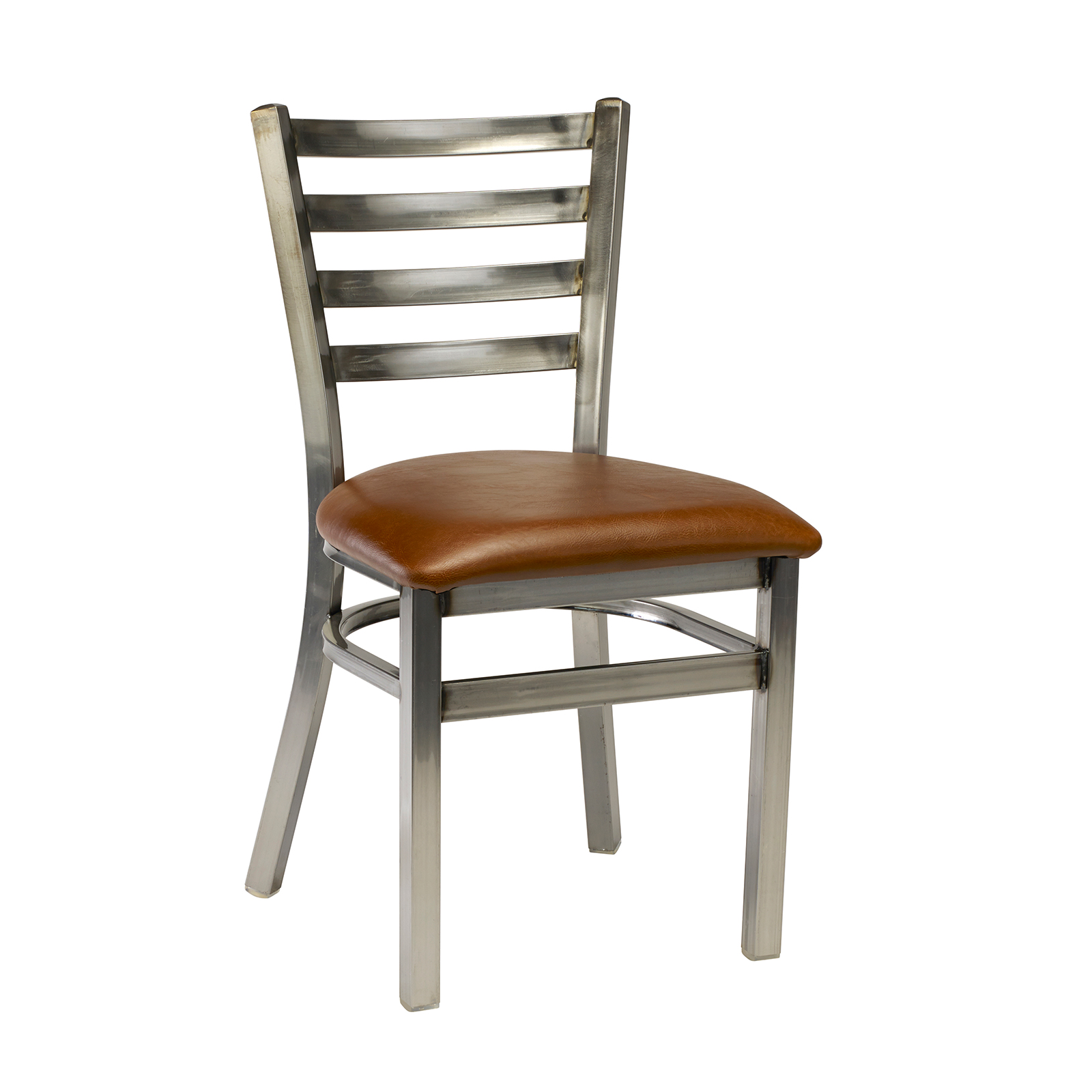 513-D PS G & A Commercial Seating chair, side, indoor