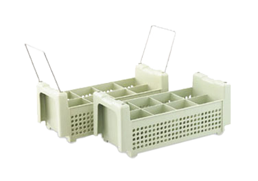 52641 Vollrath dishwasher rack, for flatware