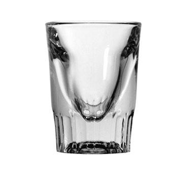 2050-700 Anchor Hocking Foodservice 5281U glass, shot / whiskey