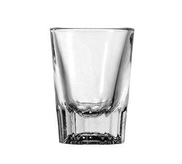 5282U Anchor Hocking Foodservice glass, shot / whiskey