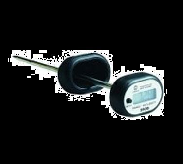 2650-42 Comark Instruments (Fluke) 550B thermometer, pocket