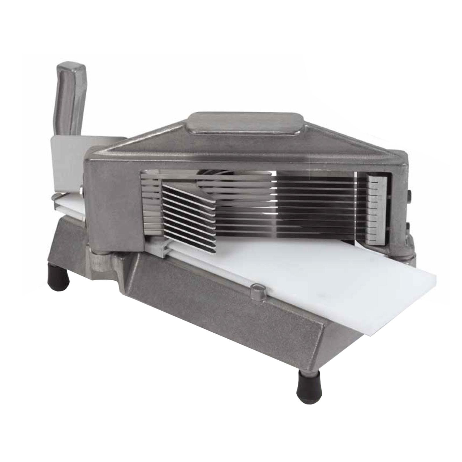 5000-61 Nemco Food Equipment 55600-2 slicer, tomato