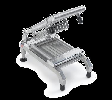55975-2 Nemco Food Equipment slicer, poultry