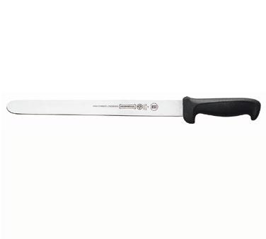2901-81 Mundial 5627-12 knife, slicer
