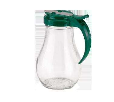 614-18 Vollrath syrup pourer