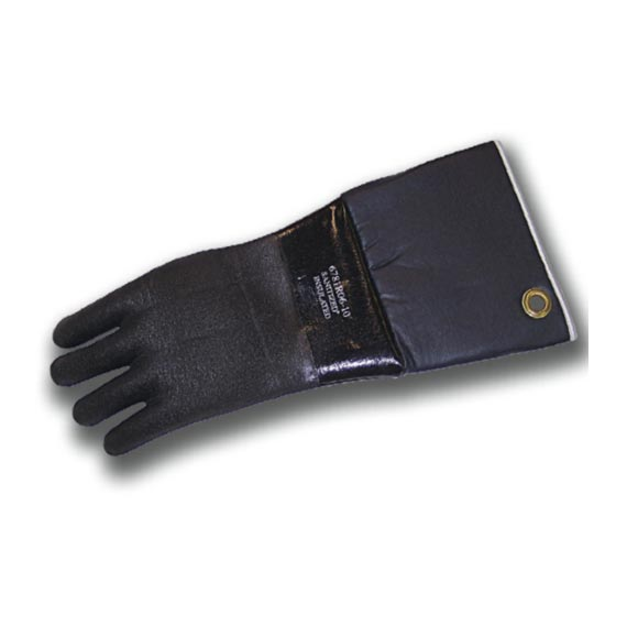 1550-181 Intedge Manufacturing Inc. 6718R-06-10 gloves, dishwashing / cleaning