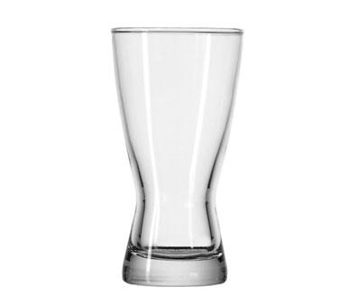 4705-42 Anchor Hocking Foodservice 7412U glass, beer