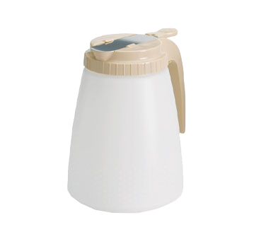3103-54 TableCraft Products 748A syrup pourer