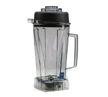 752 Vitamix blender container
