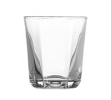 77790R Anchor Hocking Foodservice glass, old fashioned / rocks