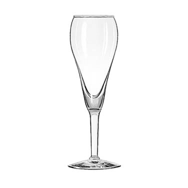 4715-305 Libbey Glass 8477 glass, champagne / sparkling wine