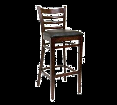880-BS-N GR5 American Tables & Seating bar stool, indoor