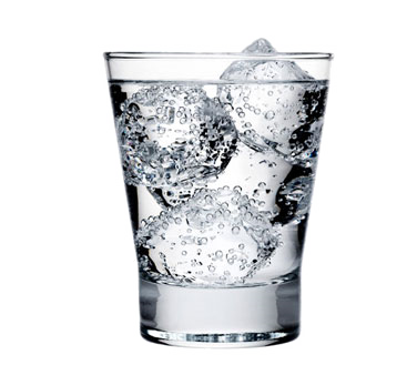 4715-380 Anchor Hocking Foodservice 90234 glass, old fashioned / rocks