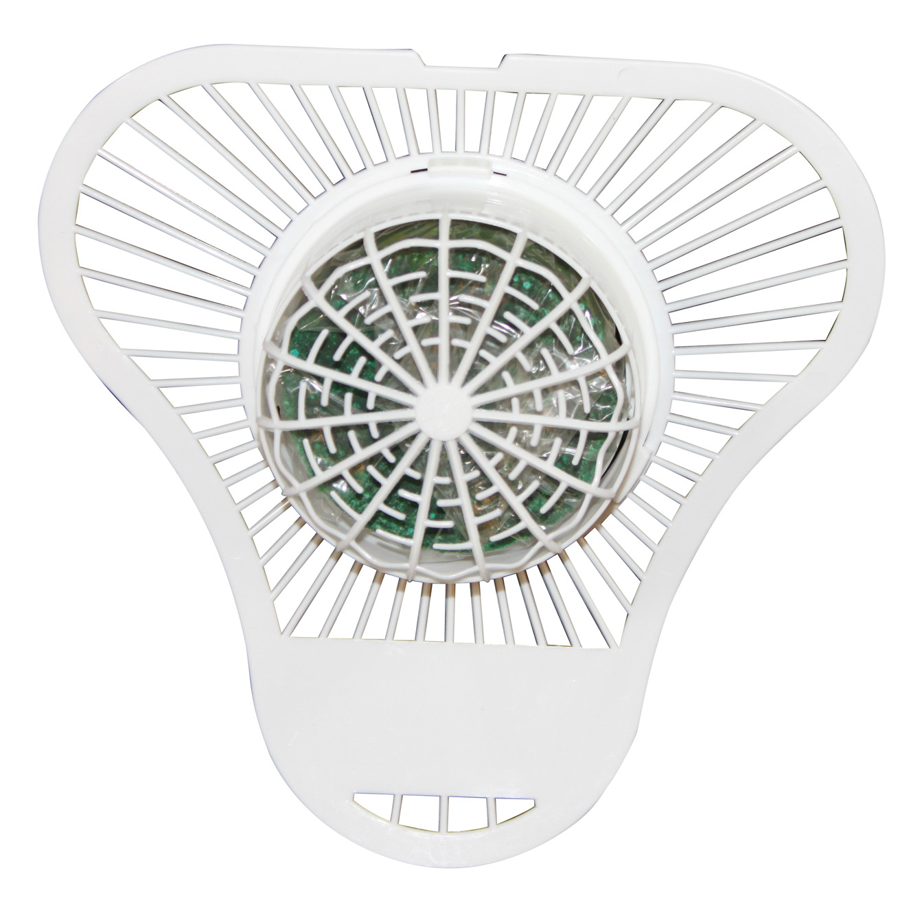 3700-96 Impact Products 9403M urinal accessories