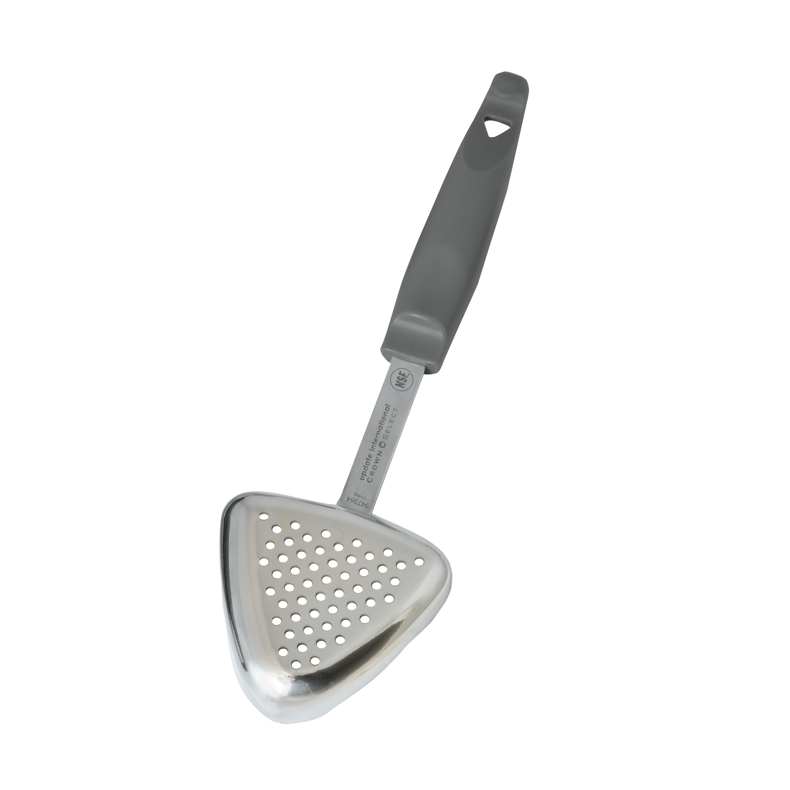 2350-34 Crown Brands, LLC 947364 spoon, portion control
