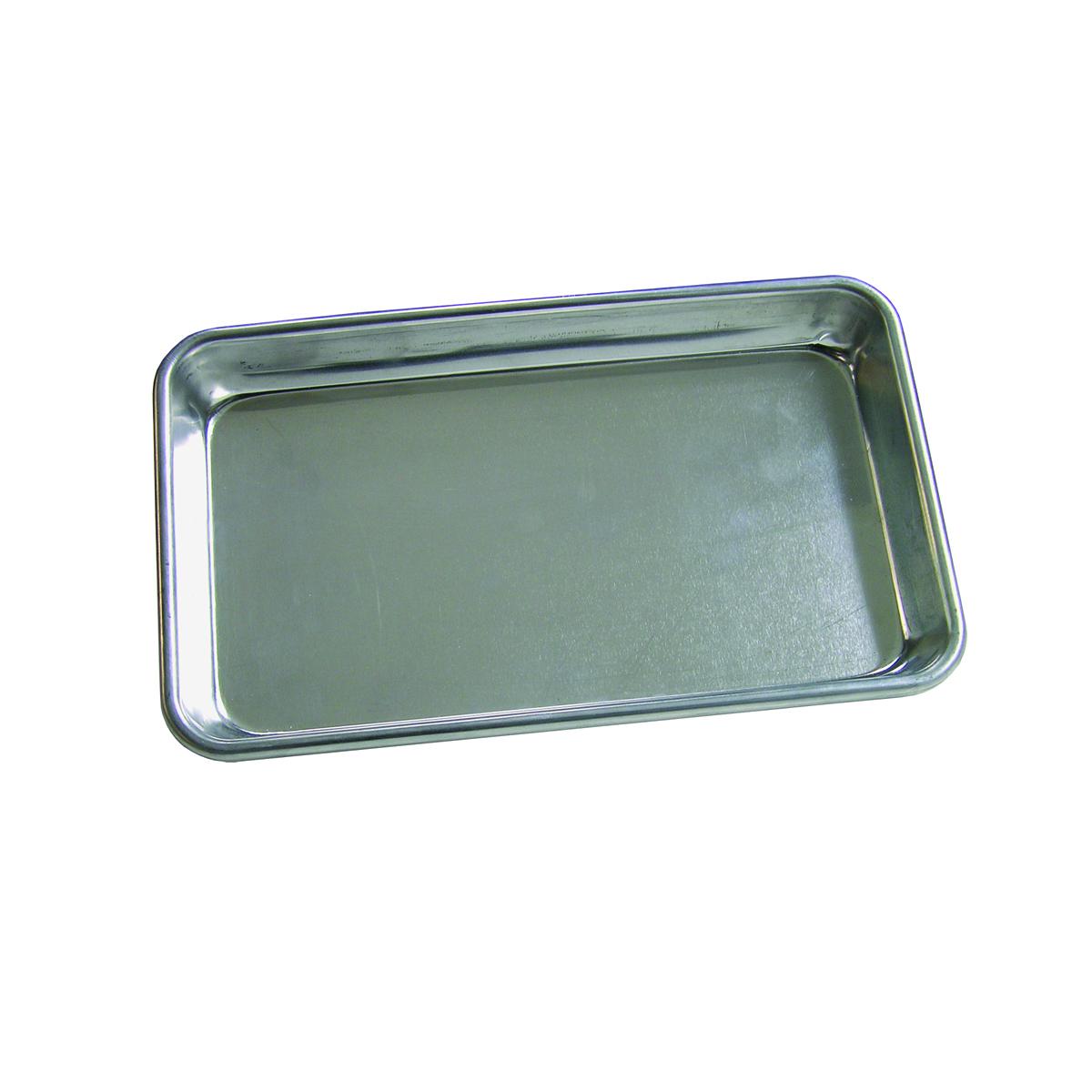 1800-23 Crown Brands, LLC ABNP-13 bun / sheet pan