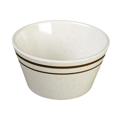 3325-302 Thunder Group AD302AA bouillon cups, plastic