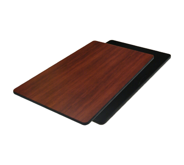 ADL3048-B/DM American Tables & Seating table top, laminate