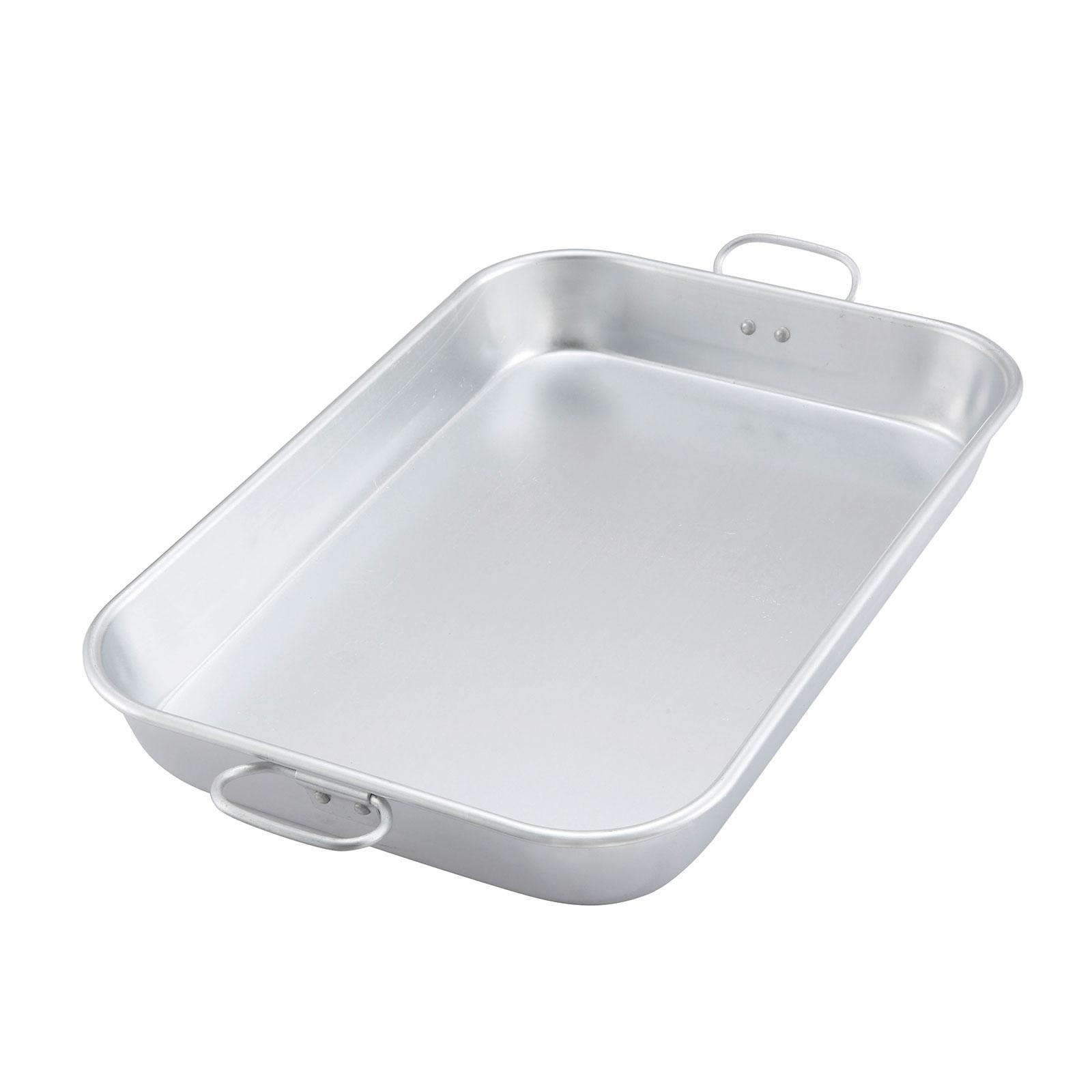 1400-251 Winco ALBP-1218 bake pan