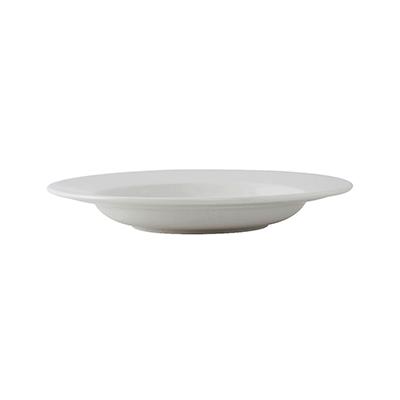 3214-40 Tuxton China ALD-120 china, bowl, 17 - 32 oz