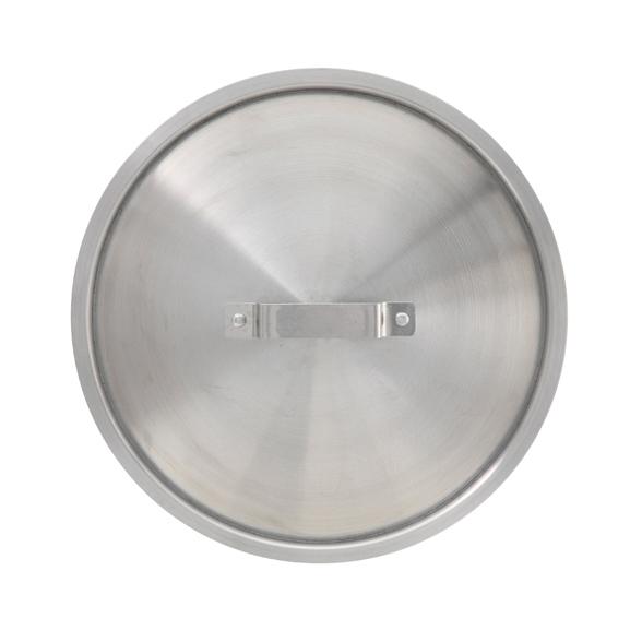 ALPC-100 Winco cover / lid, cookware