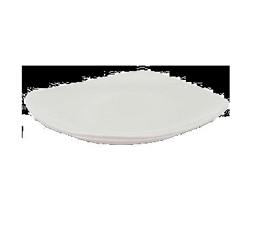 ALSQ8 Crestware plate, china