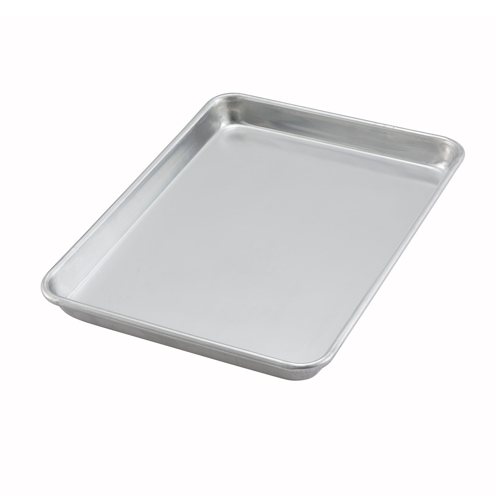 1800-02 Winco ALXP-1013 bun / sheet pan