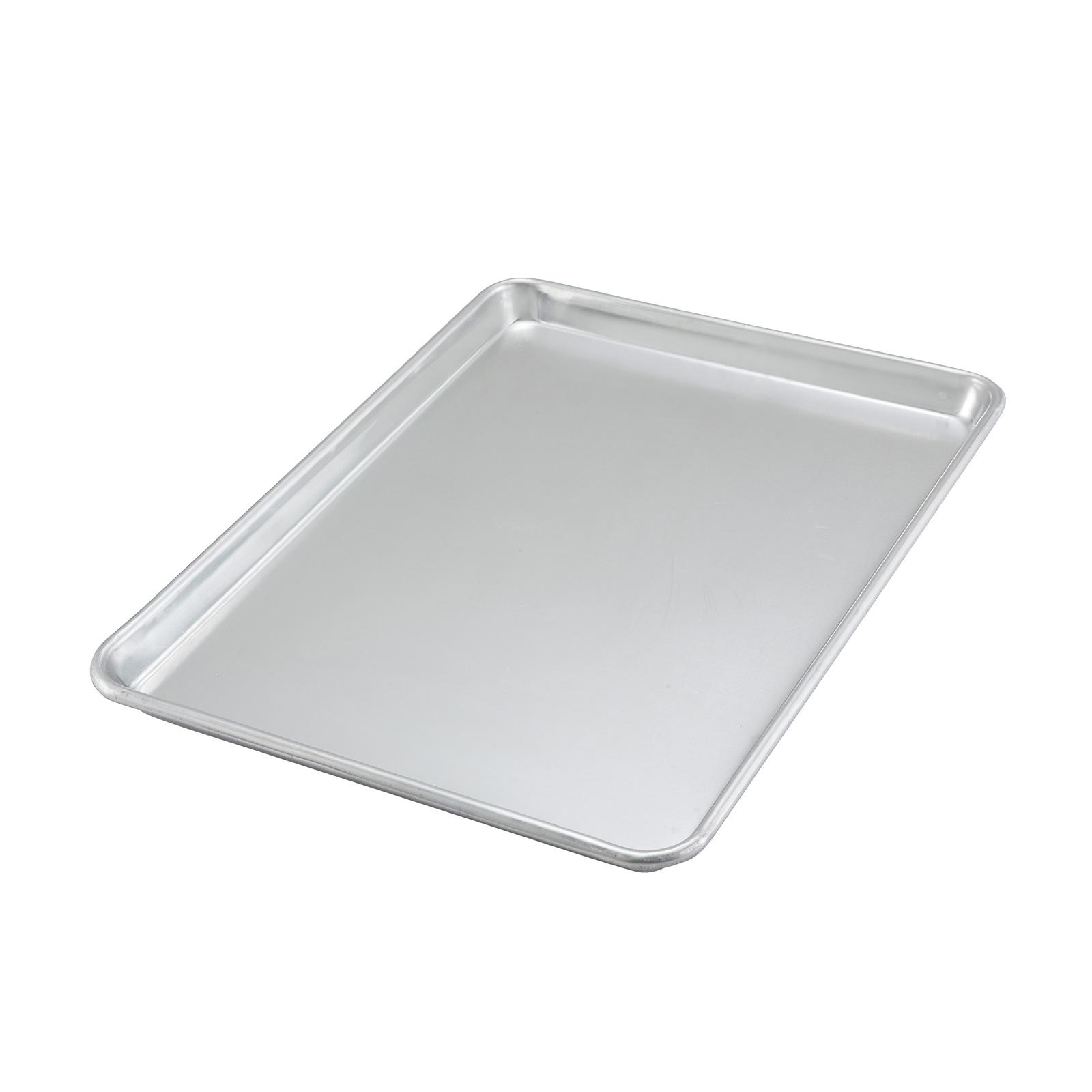 1800-00 Winco ALXP-1318 Half size bun / sheet pan